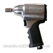 """Пневматический импульсный гайковерт Bosch 1/2"""" (0607450629)"""
