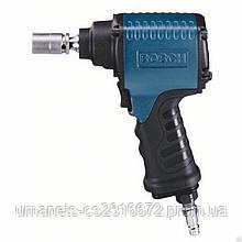 Пневматический импульсный гайковерт Bosch 3/8'' (0607450614)