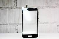 Тачскрин (Сенсор дисплея) LG Optimus L70/D320/D321/MS323 H/C
