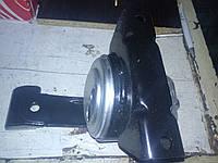 Опора двигателя левая, Lacetti, Лачети  96550232   (Geun Young)