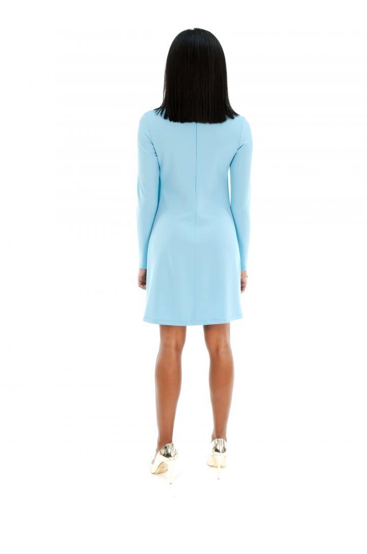 67423f4c88c Оригинальное платье