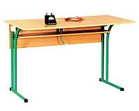 Стол лабораторный для кабинета физики (80320)