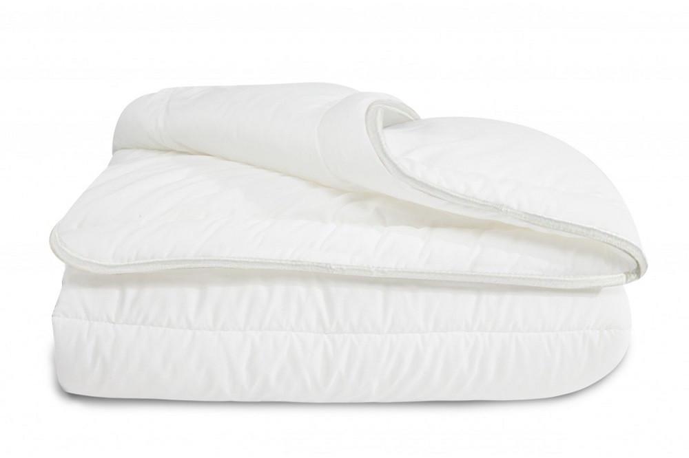 """Одеяло """"White Collection"""" microfiber"""