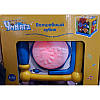 """Развивающая игрушка """"Волшебный кубик"""" 7502 Play Smart, фото 4"""