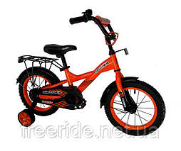 Детский Велосипед Crosser Street 16, фото 2