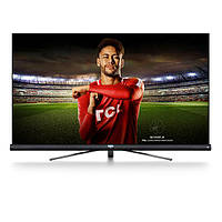 "Телевізор 55"" TCL 55DC760 Black (55DC760)"