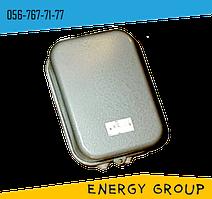 Магнитный пускатель ПМА-3110
