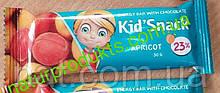 Энергетический батончик KidSnack, 30