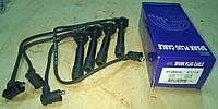 Провода высоковольтные, комплект KIA Cerato, Sportage, Ceed, Carens 27501-23B70-PHC