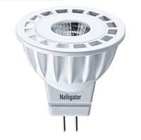 Лампа светодиодная Feron LB-271 MR11 3W 230V