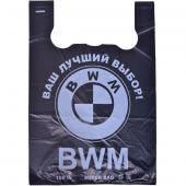 Пакет BMW 38*60