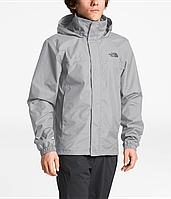 Куртка мужская The North Face Resolve 2 Оригинал L, фото 1