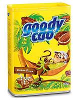 Какао Goody Cao, 800 г.