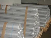 Подкровельная пленка (пароизоляция / гидроизоляция) / Підпокрівельна плівка (пароізоляція / гідроізоляція)