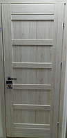 Двери EcoDoors Liano 1, фото 1