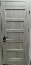 Двери EcoDoors Liano 1