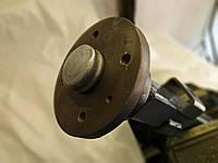 Ступицы для легковых прицепов недорого с доставкой., фото 1