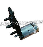 Двигатель м/рубки Zelmer
