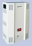 Стабилизаторы напряжения volter hl 4-11квт