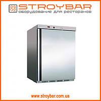 Морозильный шкаф BUDGET LINE 120 Hendi 232590