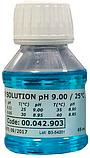 Калибровочный буферный раствор Microdos рН9, фото 3