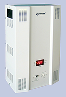 Стабилизатор напряжения Volter- 4 HL