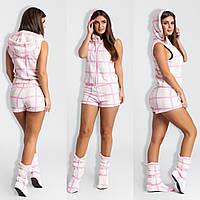 Пижамы с Ушками — Купить Недорого у Проверенных Продавцов на Bigl.ua 83238c8a8438c