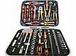 Набор Електрика 1000V Neoo tools 01-310 ОРИГИНАЛ  108шт, фото 6
