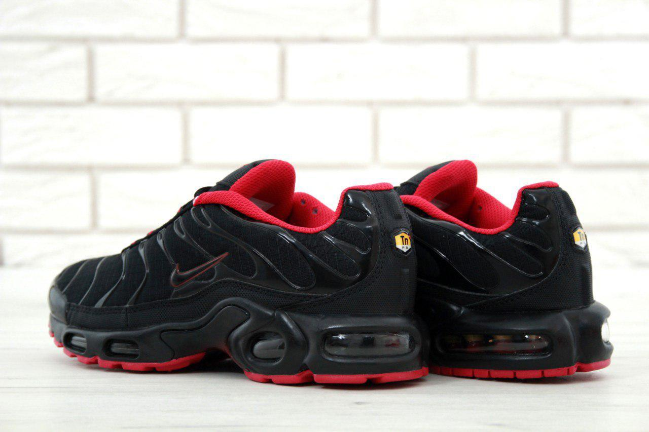 d42bd0cac7f кроссовки мужские nike air max 95 tn p us red b ack ... 81645fe9d45c0