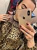 Шифоновая блуза с леопардовым принтом. Размер: 42-44. Цвет: леопард (0439), фото 5