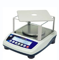 Лабораторные весы Balance CBA-150-0.02