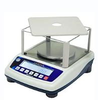 Лабораторные весы Balance CBA