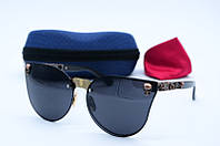 Солнцезащитные очки AM4531 черные