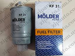 Фильтр топливный Volkswagen T3 MOLDER