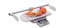 Выбор медицинских весов. Какие документы выдаются при продаже?