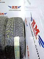 Резина Kleber 1100 195/60 R15 Шины Клебер