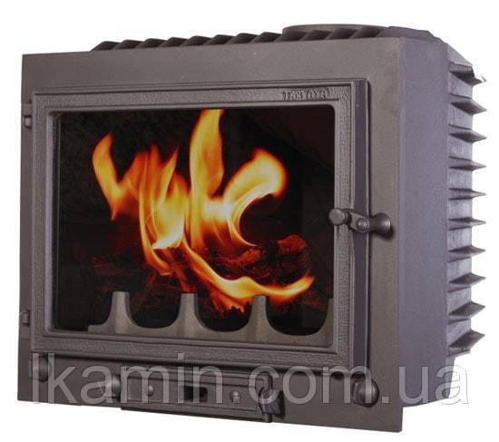 Топка Comfort Universal Tarnava 12 кВт