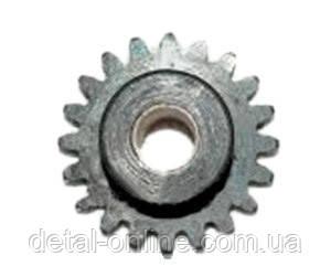 А29.01.201 шестерня компрессора, фото 2