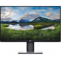 Монитор Dell 210-APXF