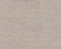 Мебельная ткань рогожка EMIR LT BEIGE ( Производитель Bibtex))