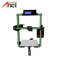3д принтер Anet E2