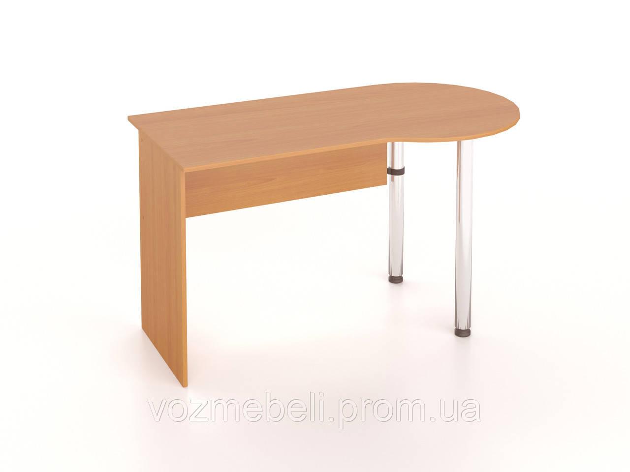 Арт стіл СТ-201