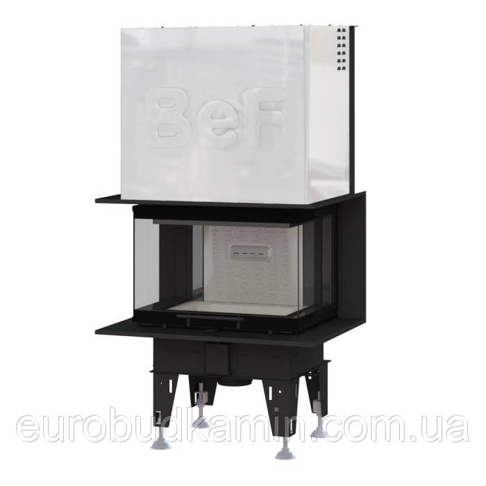 Каминная топка Bef Home Therm V 6 C