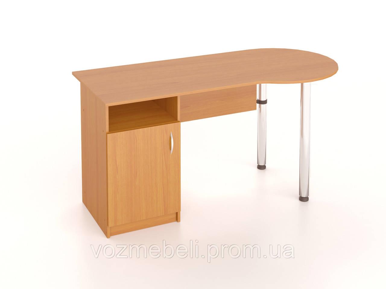 Арт стол СТ-203