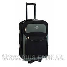 Дорожный чемодан Bonro Style (средний) S