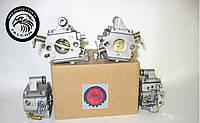 Карбюратор Штиль МС 170, МС 180 (11301200608) для бензопил Stihl