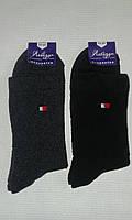 Носки теплые махровые, х/б+стрейч,р.23-25. От 6пар по 10грн