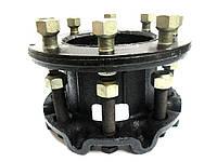 70-3109030 проставка сдваивания колес задняя.МТЗ-80,82