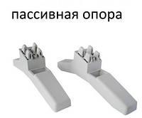 """Опора пассивная эл.конвектора КОП-02 """"ножки"""""""