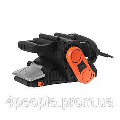 Ленточная шлифовальная машина Dnipro-M BS-94S|СКИДКА ДО 10%|ЗВОНИТЕ
